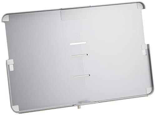 GeChic 1303 Vesa 100 Kit (Mount, Case, Cables Included)
