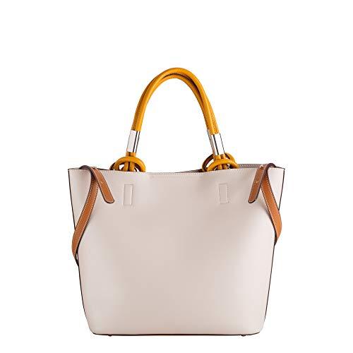 CARPISA® Handtasche - Taylor One size