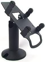 Verifone Vx520 Swivel & Tilt Stand - Adhesive Pad or Screw Mount Plus 3 Year Warranty…