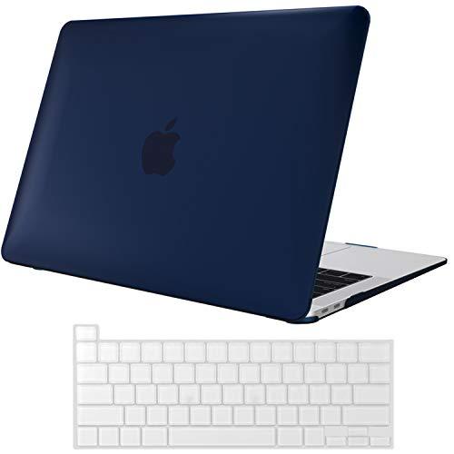 computadora touch apple fabricante Procase