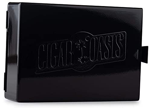Cigar Oasis Ultra Refill Water Cartridge - Compatible with all Ultra models (Ultra, Ultra 2.0 & Ultra 3.0)