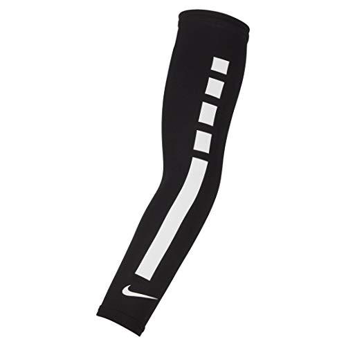 Nike Pro Youth Elite Sleeves 2.0