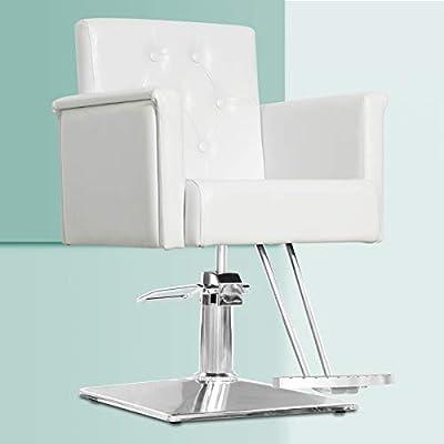 OKAKOPA Barber Salon Chair