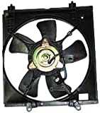 Tyc Fans Review and Comparison