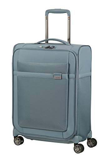 Samsonite Airea Luggage Hand Luggage Spinner S (55cm - 41L)