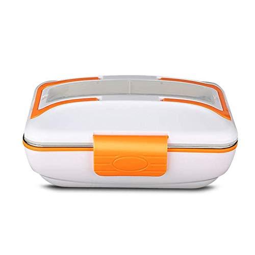 NXYJD El Almuerzo Volt eléctrico Box Plug-in Aislamiento Térmico Calefacción Fiambrera Calentador de arroz