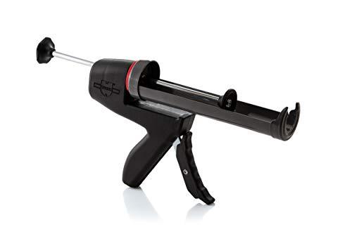 Würth Kartuschenpistole / Silikonpistole manuell für 310 ml Kartuschen ( 0891 000 001 )