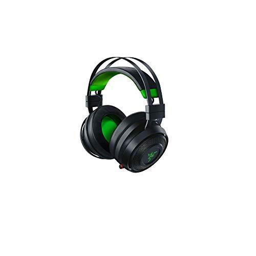 Headset Razer Nari Ultimate For Xbox One