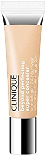 Beyond Perfecting Super Concealer Camouflage + 24-Hour Wear 51very Fair 05