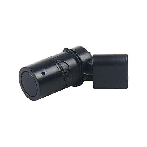 ZEALfix PDC Parksensor 7H0919275D Für A3 A4 A6
