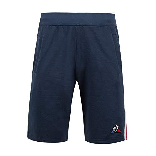 Le Coq Sportif Short Tricolore