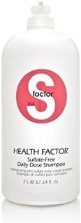 Amazon.com: S. S. - Shampoos / Shampoo & Conditioner: Beauty ...