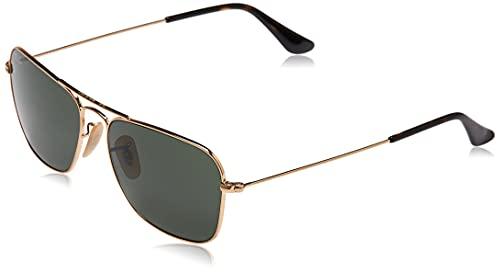 occhiali caravan Ray-Ban RB 3136 Occhiali da Sole