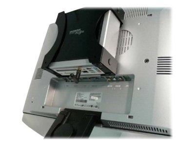Fujitsu Esprimo Q Mounting Kit