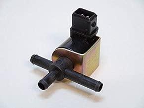 7.03833.02.0/Pierburg Boost Control Ventil OE Qualit/ät