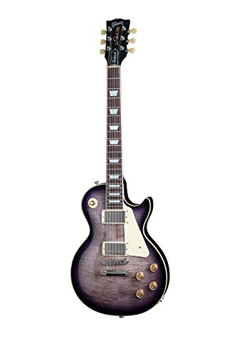 Gibson Les Paul Traditional 2015 - Guitarra eléctrica,...