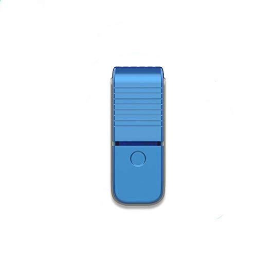 JFCXBSSL Purificador de aire usb mini purificador de aire purifica formaldehído y humo generador de ozono generador de iones