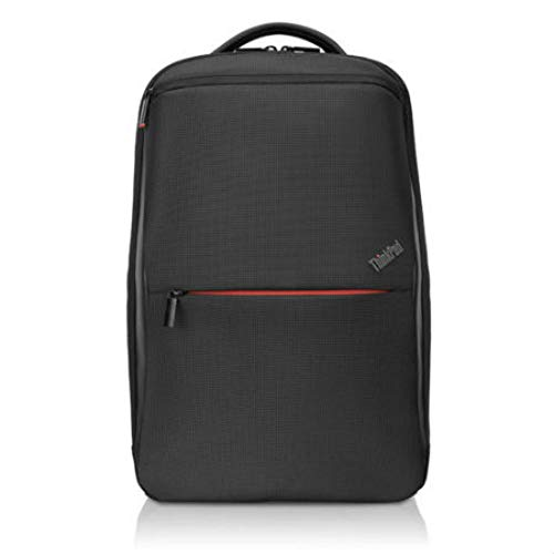 Lenovo ThinkPad Professional 39.6 cm 15.6 Inch Backpack