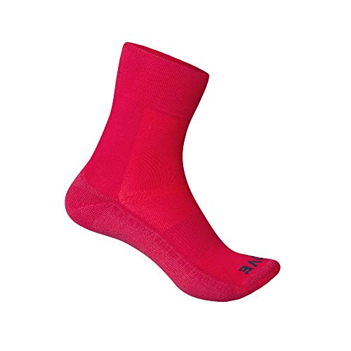 GripGrab Thermolite Chaussettes d'hiver SL