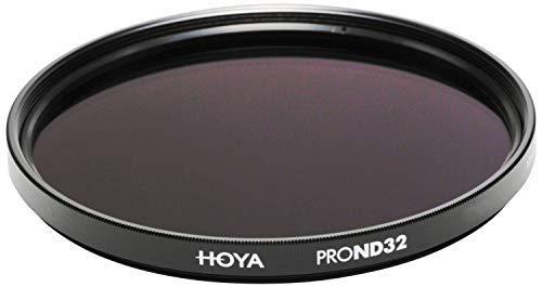 HOYA YPND003252 - Filtro de Densidad Neutra (ND32, 52mm)