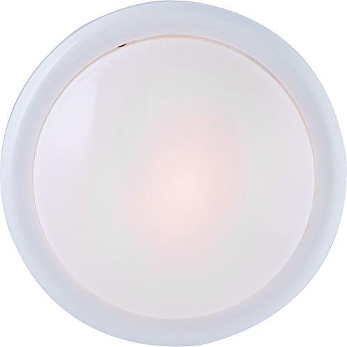 Catálogo de Luz spot , listamos los 10 mejores. 13