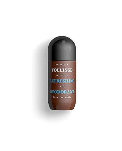 Föllinge Refreshing Deodorant