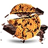 Immagine 1 falcone cookies 13 pz da
