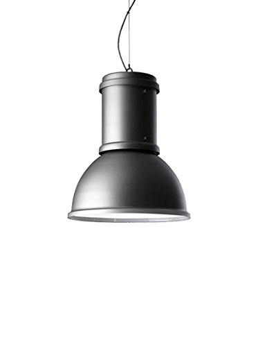 FontanaArte Lampada a Sospensione Lampara 35 Alluminio