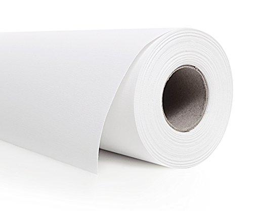 1 Rolle MIXCotton | Inkjet Canvas | Leinwand | FineArt 380M | Laenge 30m | 17