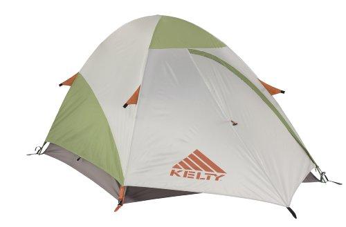Kelty Grand Mesa