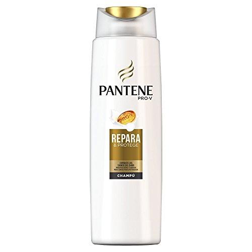 Pantene PRO-V Repara & Protege, Champú, 270 ml