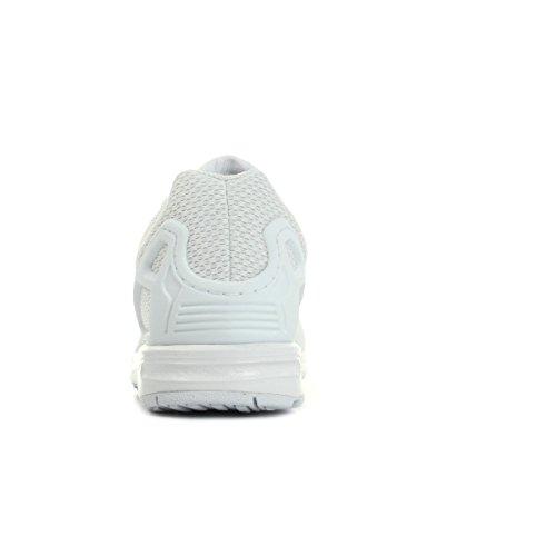 adidas Mujeres Calzado/Zapatillas de Deporte ZX Flux