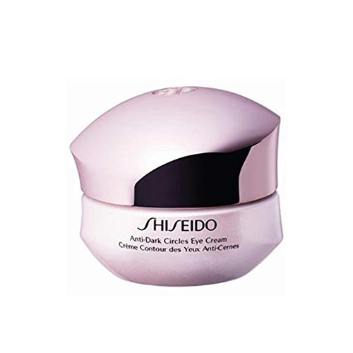 SHISEIDO INTENSIVE anti Flecken Augencreme 15 ml