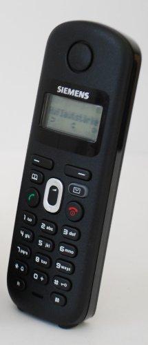 Siemens Gigaset AL180 AL18H - Teléfono analógico