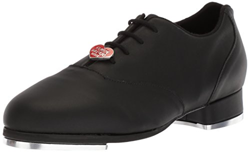 Top 10 best selling list for bloch character shoes sizing
