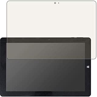 PDA工房 KEIAN KIC102HD-DN 9H高硬度[ブルーライトカット] 保護 フィルム 光沢 日本製