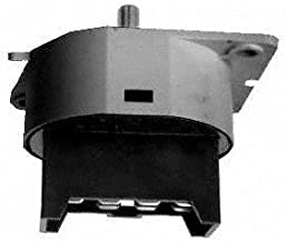 Standard Motor Products HS251 Blower Switch