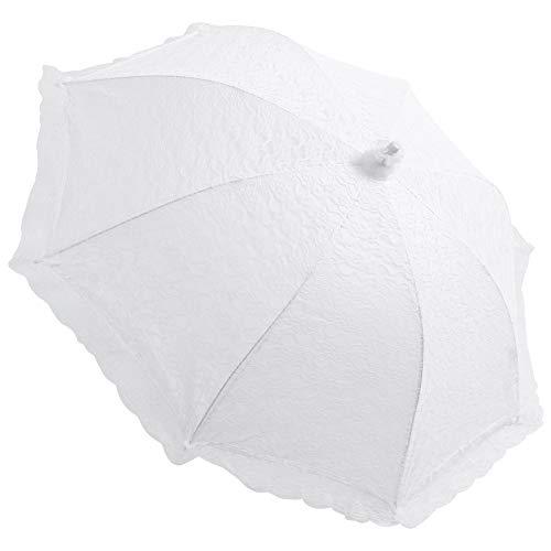 Paraguas Señora marca Oumefar