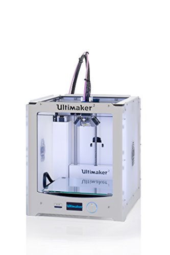 Ultimaker – Ultimaker 2 - 3