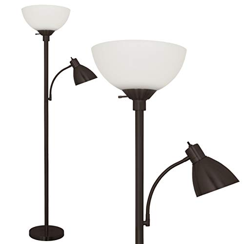 Contemporary Cone Accent Light - 4