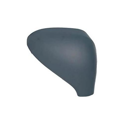 IPARLUX - 41544252/231 : Carcasa espejo retrovisor derecho