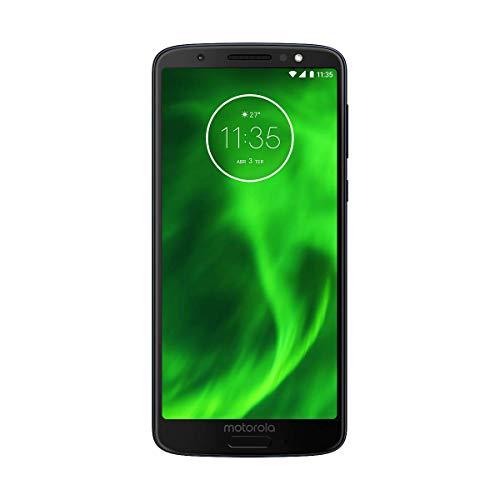 Celular Motorola Moto G6 XT1925
