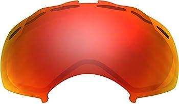 Best oakley splice replacement lens Reviews