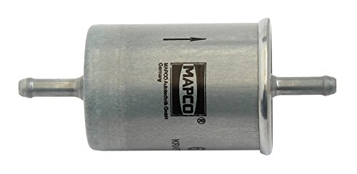 Mapco 62221 Filtro combustible