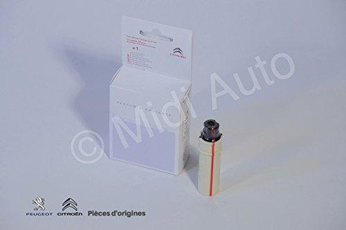 Citroën - Recarga de perfume de ambientador integrado o portátil, aroma Pacífico para Citroën