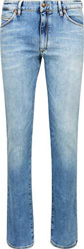 Drykorn Herren Jeans in Hellblau 32W / 34L