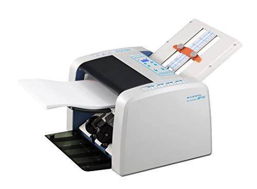 ニッポー NP110 自動紙折り機