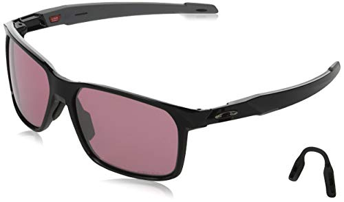 Oakley Unisex OO9460-0259 Sonnenbrille, Mehrfarbig, 53