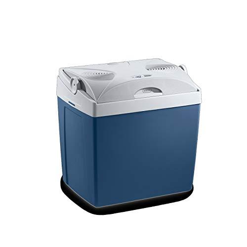 Waeco - MOBICOOL- Kühlbox 25 Liter - Thermoelektrische - 12...