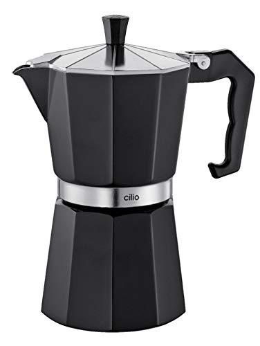 Cilio Espressokocher CLASSICO-KP0000321326/Natura